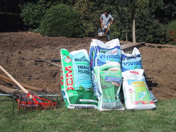 engrais-pelouse