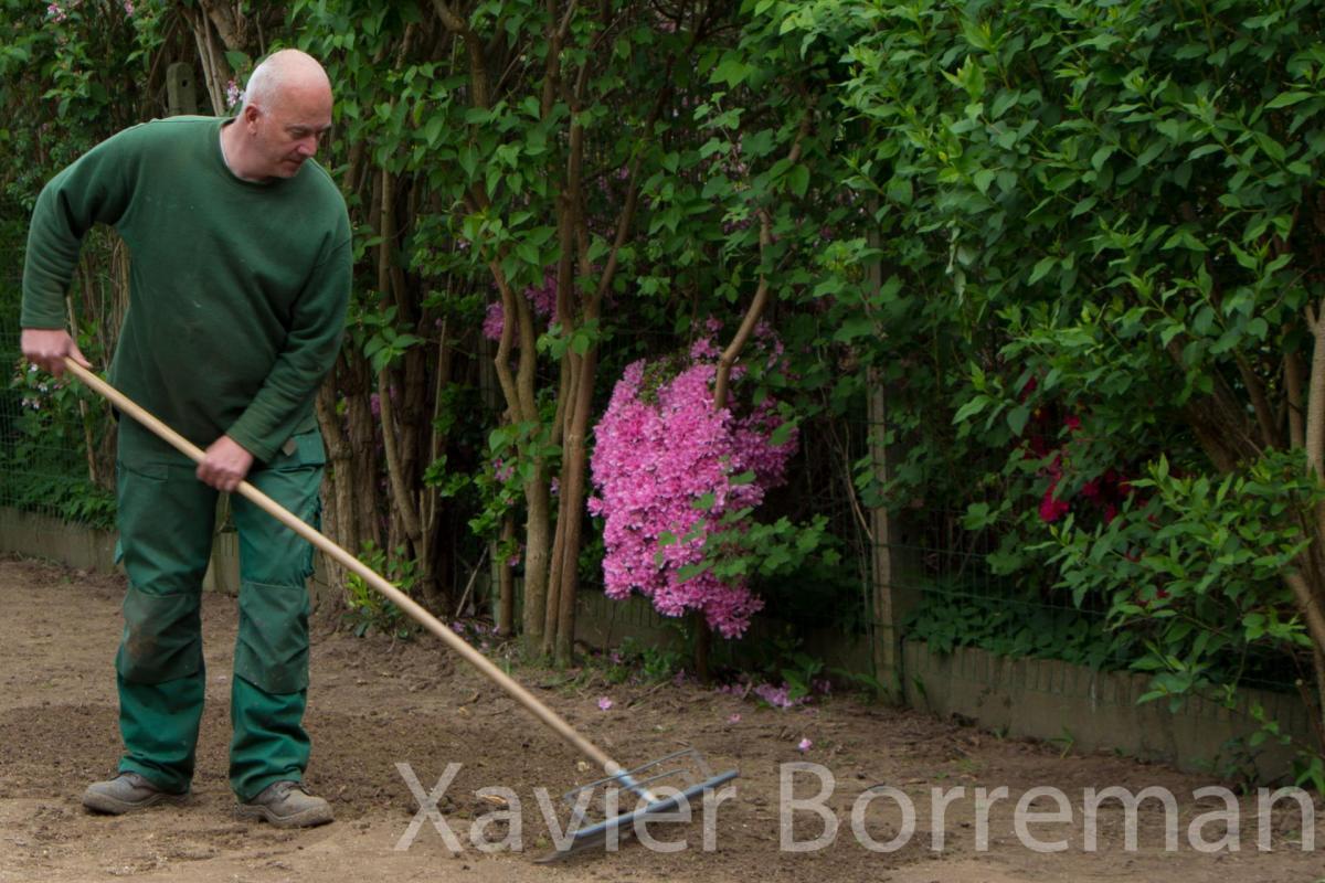 Entreprise de jardinage entretien et cr ation de jardin for Entreprise entretien jardin 974