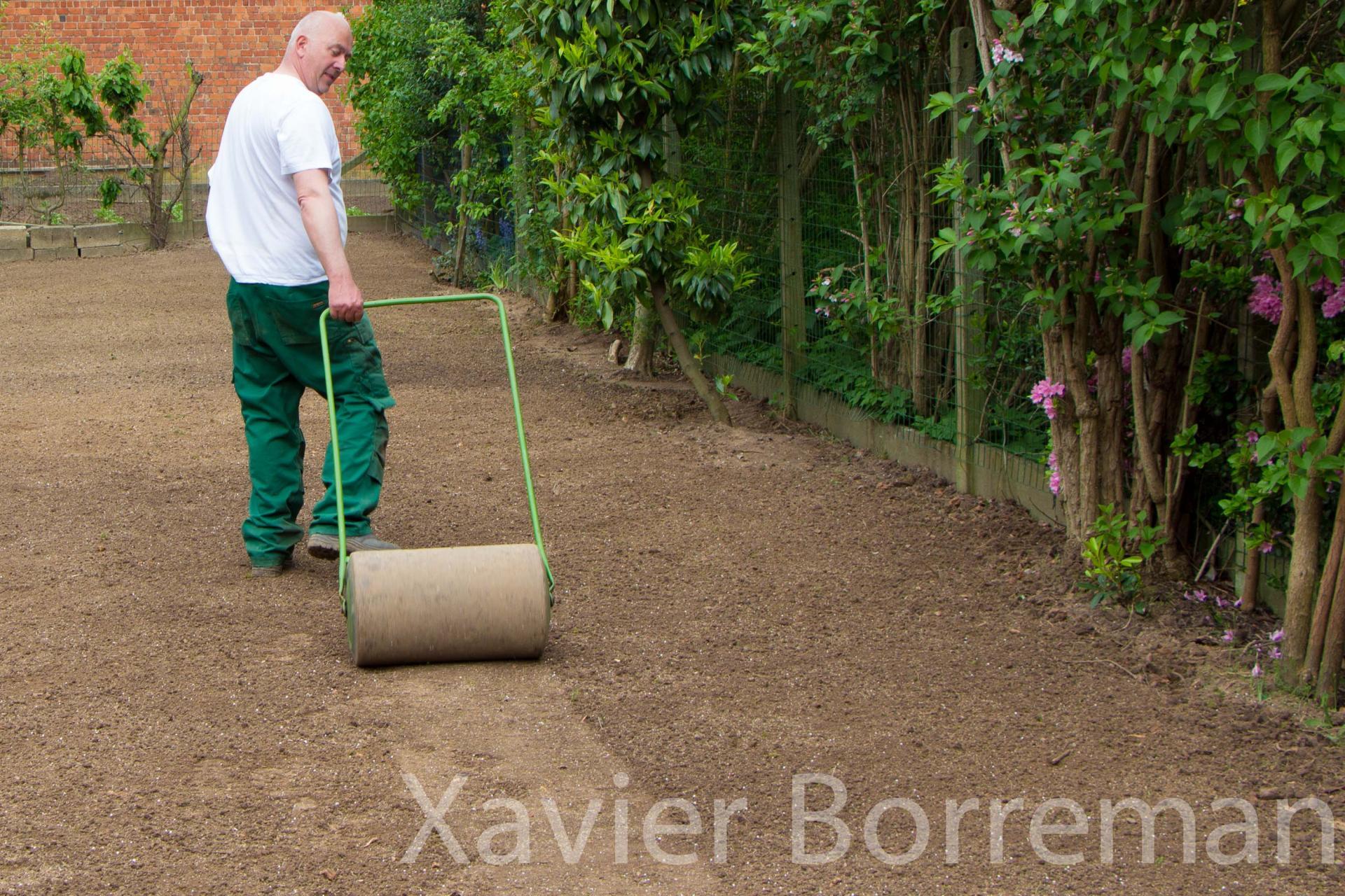 Entreprise de jardinage entretien et cr ation de jardin for Entreprise jardinage