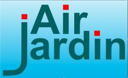 Air jardin 8