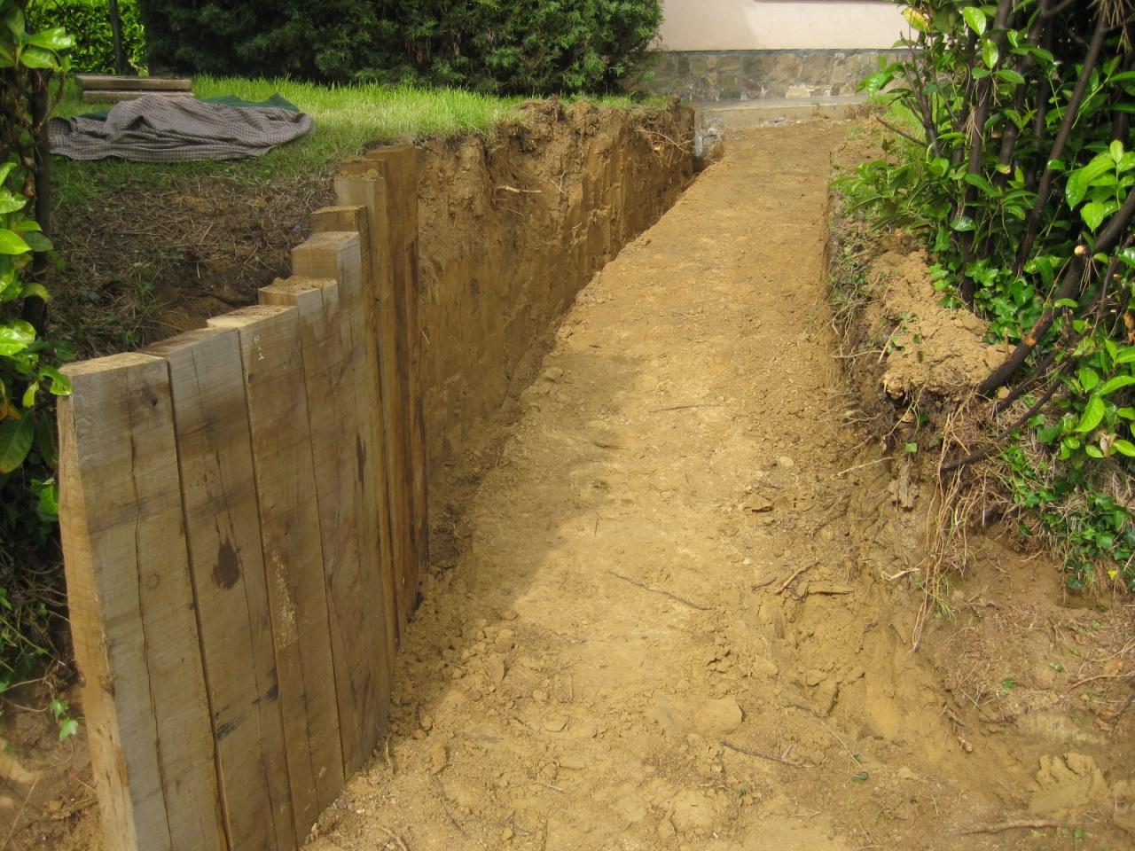 Entreprise de jardinage entretien et cr ation de jardin for Entreprise entretien jardin 18